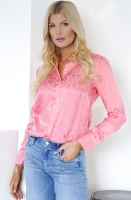 GUSTAV - Shirt