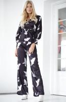 AERYNE - Antoinette Trousers