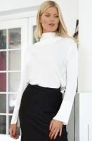 AHLVAR - Ayumi blouse
