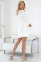 ALIX THE LABEL - Viscose Dress