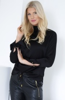 BIRGITTE HERSKIND - Felina Blouse