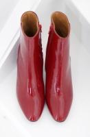 Billi Bi - Patent Boot
