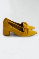 BILLI BI - Perfect Shoe with Bow