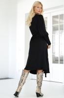 BIRGITTE HERSKIND - Harper Dress AW19