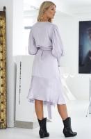 BIRGITTE HERSKIND - Harper Dress