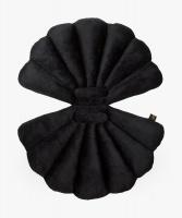 GARDEN GLORY - Shell Cushion