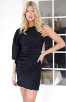 BY MALINA - Charity Dress