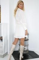 COPENHAGEN MUSE - Multra Dress