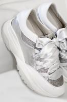 DL SPORT - Sneaker 4646