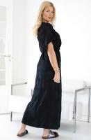 DRY LAKE - Emma Long Dress