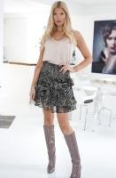 FINE CPH - Pany Skirt