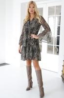 FINE CPH - Pany Short Dress