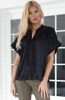 FINE CPH - Zoe Shirt