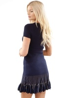 FRENCH CONNECTION - Beth Knit Dress