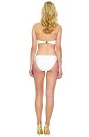 GOTTEX - Grace Kelly Bikini