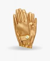 GARDEN GLORY - Garden Glove