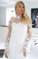IDA SJÖSTEDT - Elina Dress