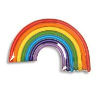 JONATHAN ADLER - Dripping Rainbow Trinket