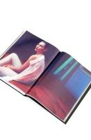 KATE MOSS - Book