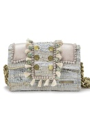 KOORELOO - Hollywood Babe Bag Beige