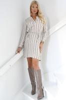 MOS MOSH - Lipa River Dress