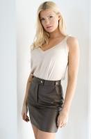 NA-KD - Waist Detail Skirt