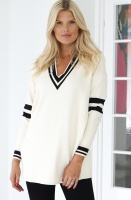 NOTES du NORD - Madison Sweater