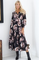 NUMPH - Numarielle Dress