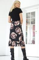 NUMPH - Numarielle Skirt