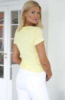NUMPH - Kazuml T-shirt