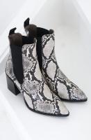 PEDRO MIRALLES - Snake Boot 25336