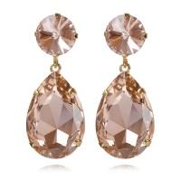 CAROLINE SVEDBOM - Perfect Drop Earring