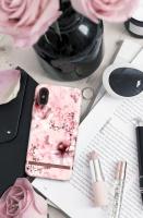RICHMOND FINCH - Iphone Case