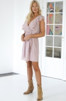 SOFIE SCHNOOR - Julie Dress