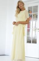 SOFIE SCHNOOR - Dress Ena