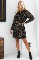 SOFIE SCHNOOR - Rikke Dress