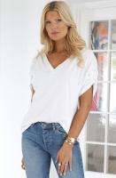 SPORTMAX - Fiacre Tshirt