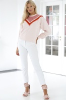 SPORTMAX - Lince Sweater