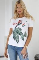 SPORTMAX - Manisa Tshirt