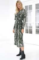 TWIST & TANGO - Isabel Dress