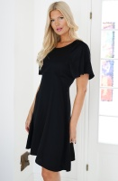 TWIST & TANGO - Elmira Dress