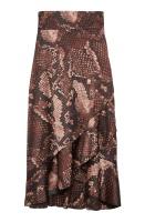 TWIST & TANGO - Tammy Long Skirt