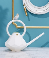 GARDEN GLORY - Watering Can 8 L