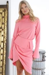 BIRGITTE HERSKIND - Mille Skirt