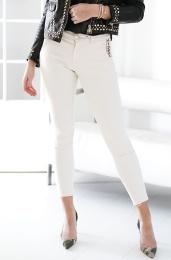 MOS MOSH - Blake Rich Jeans