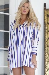 NORR - NADYA DRESS