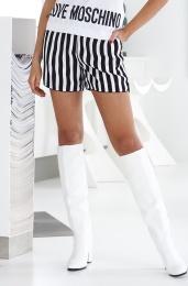 NOTES DU NORD - Kenzie Shorts