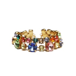 CAROLINE SVEDBOM - Pomona Bracelet