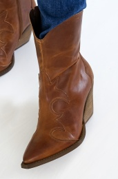 REDESIGNED - Remsy Boot