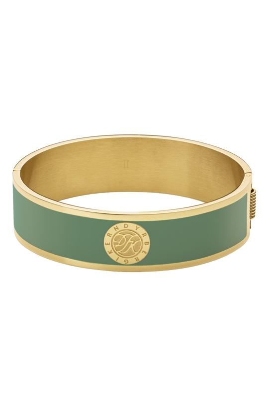 DYRBERG KERN - Jovika Bracelet size 1